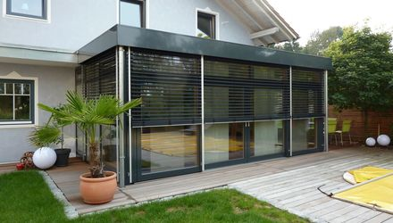 produkte schreinerei m hlbauer holz form arnstorf. Black Bedroom Furniture Sets. Home Design Ideas